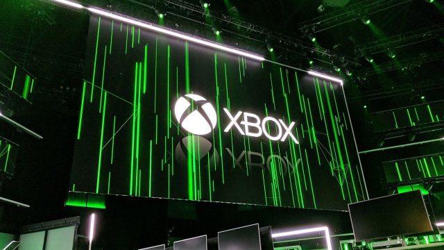 xobx E3 2019