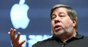 Steve Wozniak contro Facebook