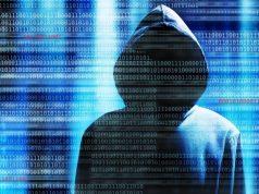 VPN gratuita sicurezza