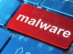 Malware Mac