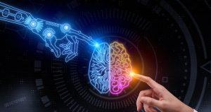 AI e lavoro mercato