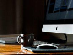 Smart Working e lavoro remoto come miglorare