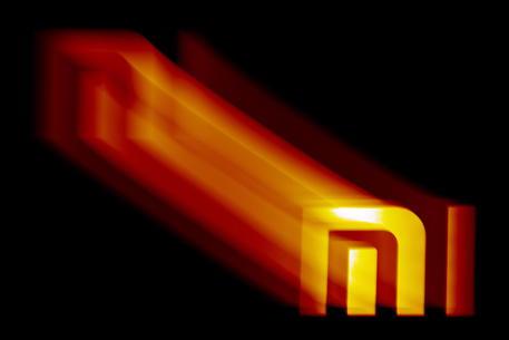 Xiaomi auto elettriche smart