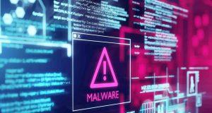 Malware bancario pericolo