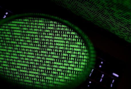 Malware informatici virus