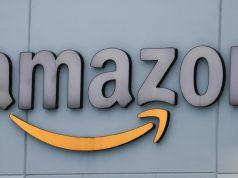 Multa Amazon
