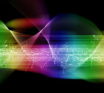 Comunicazione quantistica