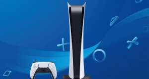 Playstation 5 dove comprare carenza chip
